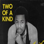 Two Of A Kind - Junior English