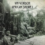 African Shores - Vin Gordon