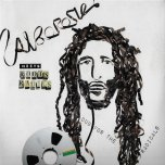 Dub For The Radicals - Alborosie Meets Roots Radics