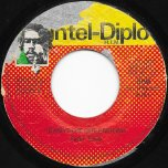 Babylon Queendom / Iration Ver - Peter Tosh