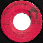 Beautiful Dream / Ver - Horace Martin