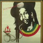 Best Of  - Gregory Isaacs