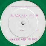 Black Ark In Dub - Black Ark Players