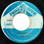 Black Man Pride / Groove With It - Alton Ellis / Leroy Parker