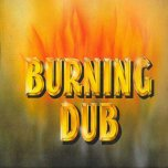 Burning Dub - Dub