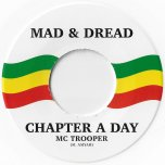 Chapter A Day / Ver - MC Trooper