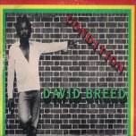 Condition / Ver - David Breed and The Love Joys