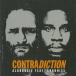 Contradiction / Dub - Alborosie Feat Chronixx