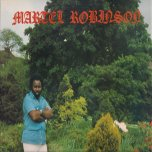 Cool Shady Tree - Martel Robinson
