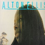 Daydreaming - Alton Ellis