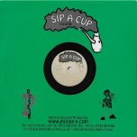 Devils Conspiracy / Conspiracy Dub / Yanga / Yanga Dub - Mike Brooks / Matic Horns