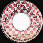 Dreader Than Dread / I Pray Thee - Big Youth