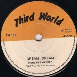 Dream Dream / In Our Time - Merlene Webber