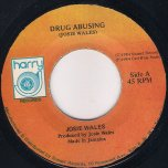 Drug Abusing / Ver - Josey Wales