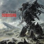 Dubrising  - Sly And Robbie