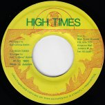 Duppy Come / Ver - Nitty Gritty / High Times Players