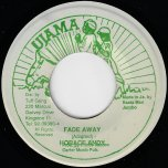 Fade Away / Ver - Horace Andy