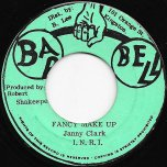 Fancy Make Up / Ver - Johnny Clarke