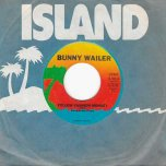 Follow Fashion Monkey / Ver - Bunny Wailer
