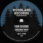 Four Seasons / Part II - Conscious Youth
