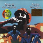 Funky Kingston - Toots And The Maytals