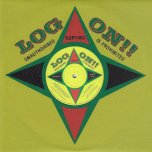 Got To Get Away / Dub / Gunman A Come (Original Vs) / Dub - Martin Campbell And The Hi Tech Roots Dynamics