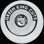The Government / Dub - King Alpha