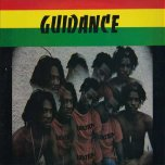 Guidance - The Meditations