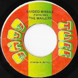 Work / Guided Missile - The Wailers