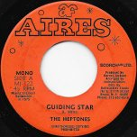 Guiding Star / Give Give Love - The Heptones