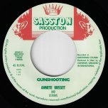 Gunshooting / Ver - Annette Brissett And Sistrens