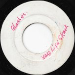Hard Life Skank / Ver - Charles Bennett And The Solid Explosion Band