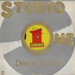 Heavenless / Let Me Love You - Don Drummond And The Skatalites / Carlton And The Shoes