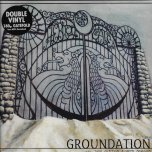Hebron Gate - Groundation With Don Carlos And The Congos
