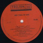 Here Comes The Duke - Various..Alton Ellis..Tommy McCook..Termites