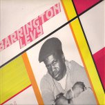 Real Thing / Need Your Love - Barrington Levy