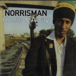 Home And Away - Norrisman
