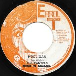 Hooligan / Far Land - The Fantells / Mighty Two
