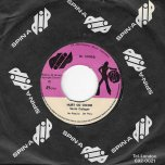 Hurt So Good / Lovin Is Good - Susan Cadogan / The Upsetters