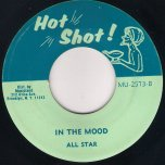 I Am A Believer / In The Mood - The Pioneers / Randys All Stars