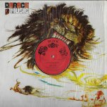 Its So Ridiculous / Behave Dubwise - Jimmy Riley / The Revolutionaries