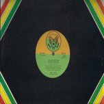 Jah Light / Far Away - Gloria Lindsay