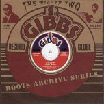 Keep It Down / Down With It Ver / The Creator (Disco Mix) - Ruddy Thomas / Mighty Two / George Nooks
