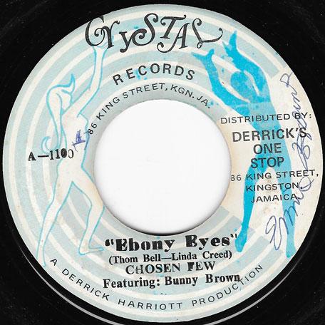 Scotty 2 Crystalites Sesame Street