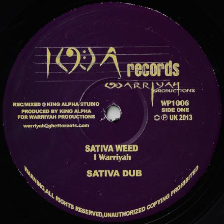 Lion Vibes Record Shop - Reggae Vinyl Records London UK