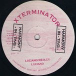 Luciano Medley / Ver Pt 2 - Luciano