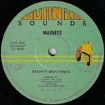 Madness - The Maytones