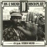 Makumba Rock (Extended Discoplate Version) / Heaven And Hell - Lee Scratch Perry