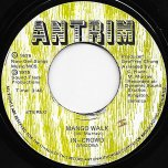 Mango Walk / Beefy Ver - In Crowd