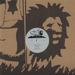 Over And Over / Ver / Rent Rebate / Mount Zion - Bobby Sarkie / Roland Alphonso / Ras Menilik